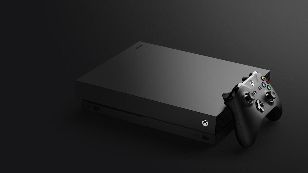 Как на Xbox One играть во множество игр всего за 900 рублей в месяц