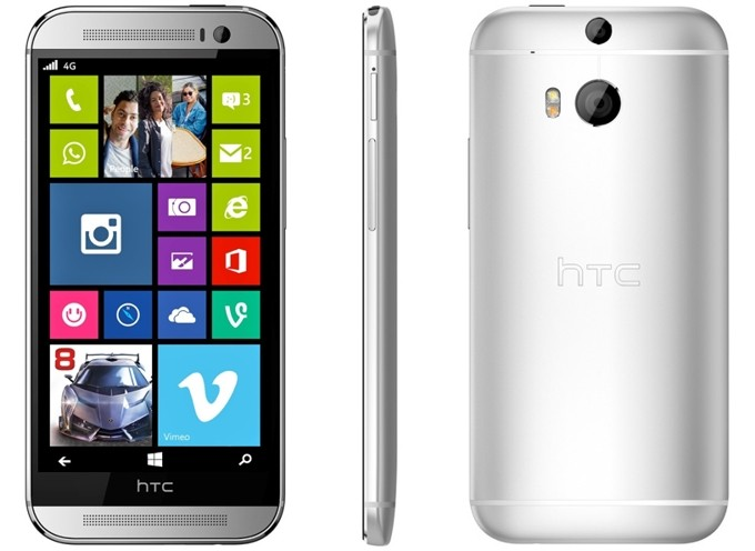 HTC-One-M8-Windows-Phone-variant-2.jpg