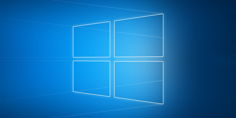Виджеты для windows 10 температура процессора и видеокарты на русском