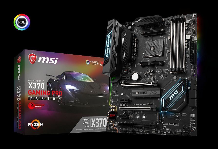 msi-x370_gaming-pro_carbon-product_pictures-box.png