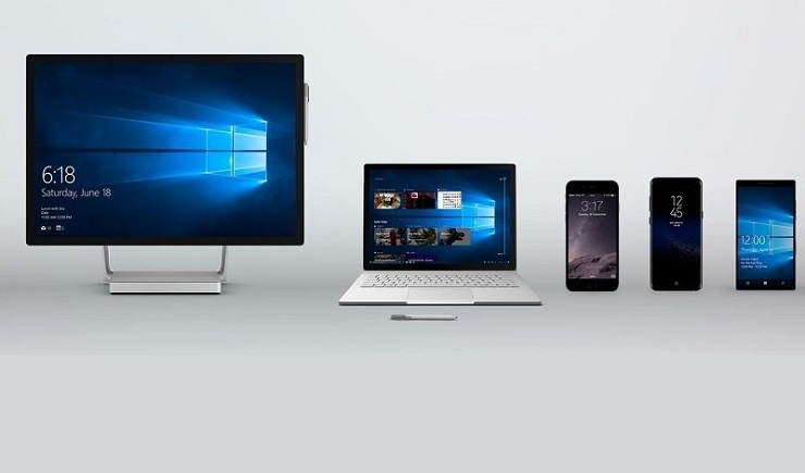 windowslovesdevices800x450-5222.jpg