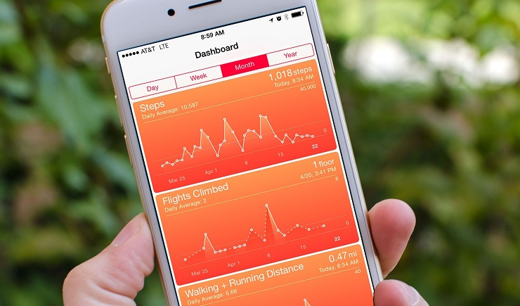 apple-health-app-1.jpg