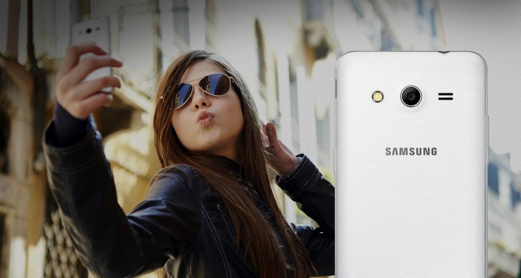 13 смартфонов Samsung 2014 года