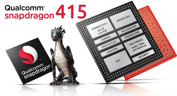 Qualcomm-SnapDragon-415-1680x880.jpg