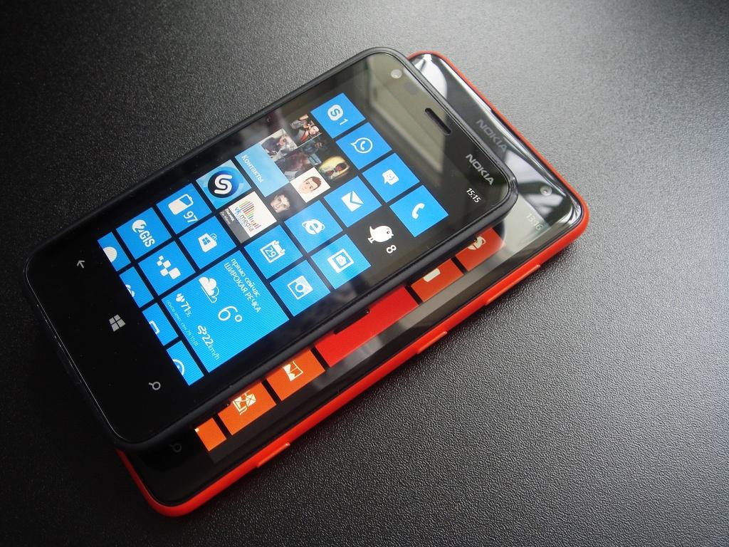 схема ремонт дисплей с nokia lumia 800