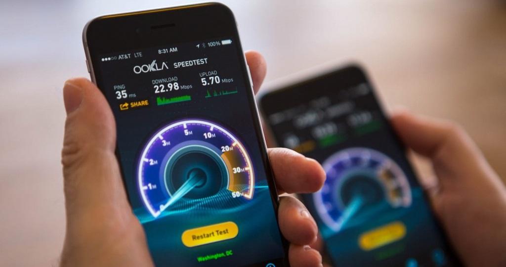 Какой самый лучший мобильный интернет от оператора