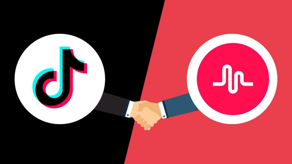 Гид по TikTok: социальная сеть, по которой все сходят с ума