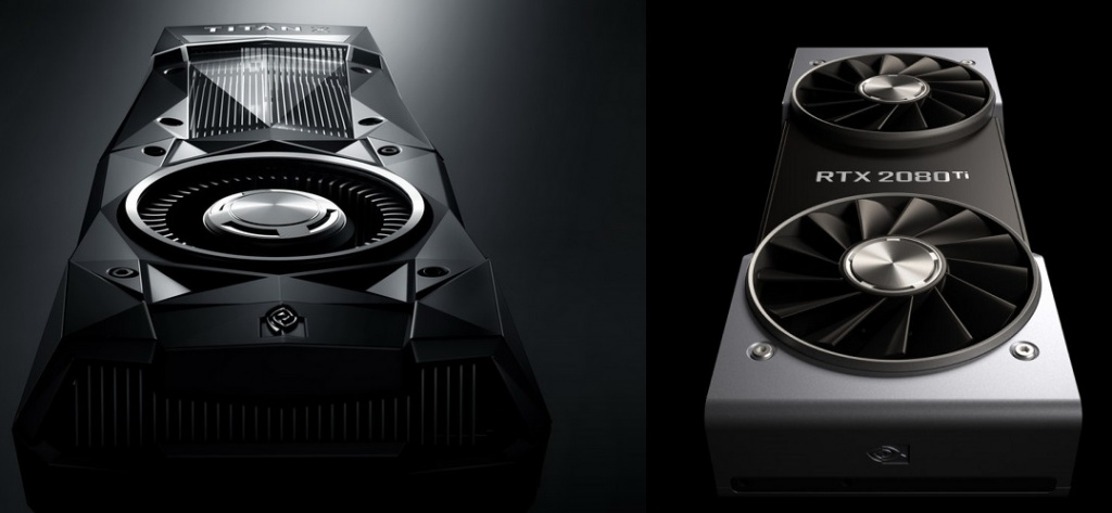 geforce-rtx-2080-ti-gallery-a-740x740.jpg