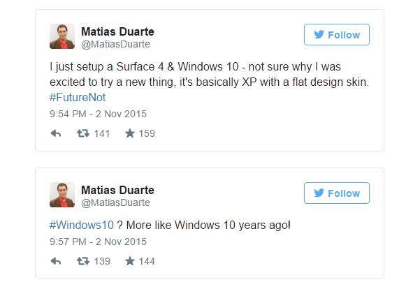 сколько занимает windows xp