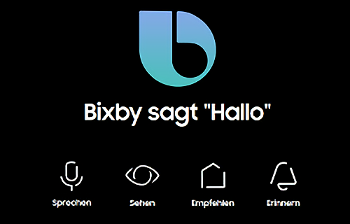 Bixby-Deutsch1.png