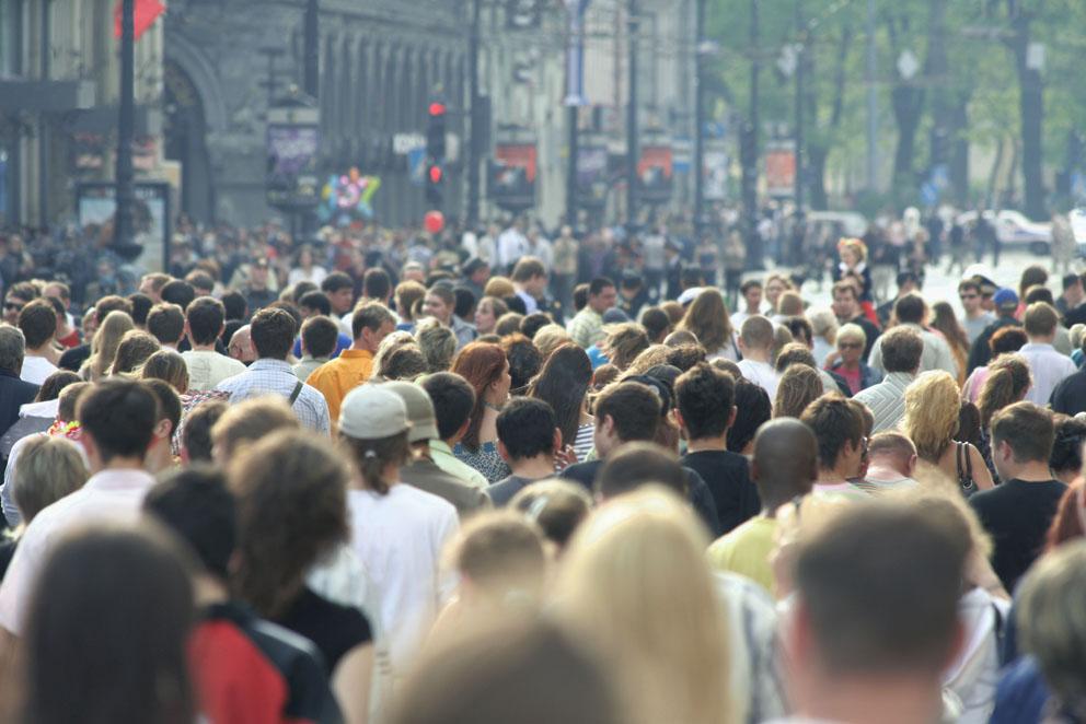 Операторы связи реализуют столичным властям данные оперемещениях жителей столицы