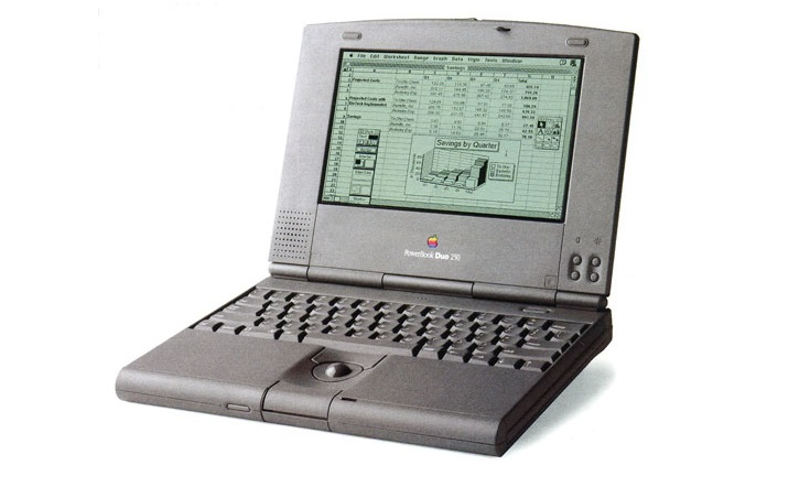 powerbook-duo-250-90583.jpg