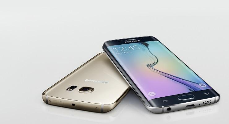 Как в Galaxy S6 и Galaxy S6 Edge активировать запись звонков и другие скрытые функции