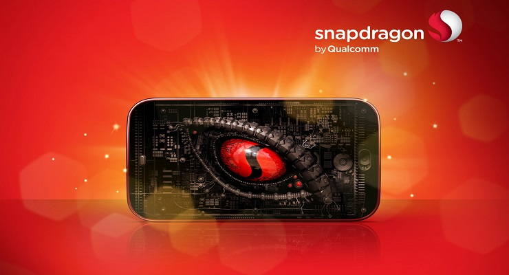 Qualcomm-Snapdragon-1600.jpg
