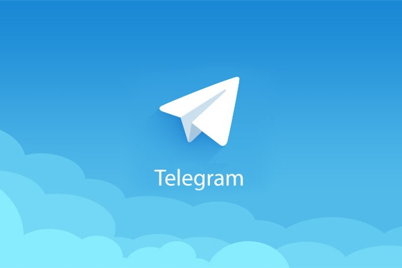 apps для записи телефонного разговора