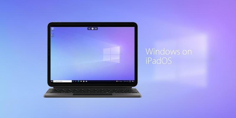 Обзор Lenovo IdeaPad S145-15IWL: ноутбук для дома, офиса и поездок - интернет-магазин Ситилинк