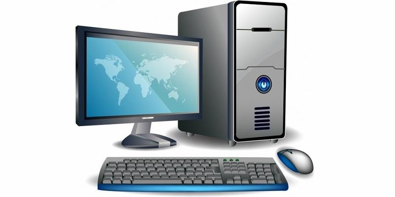 компьютер для фотошопа конфигурация