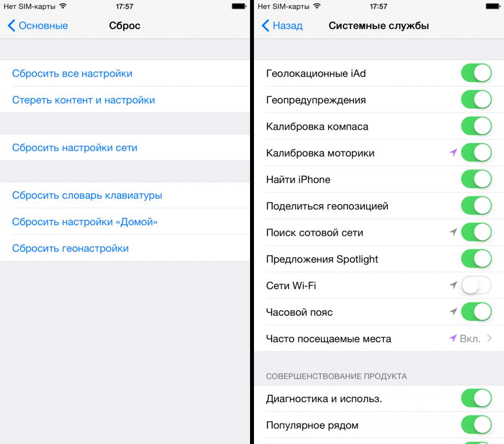 iOS 8 – самое нестабильное обновление мобильной операционной системы (Опрос)