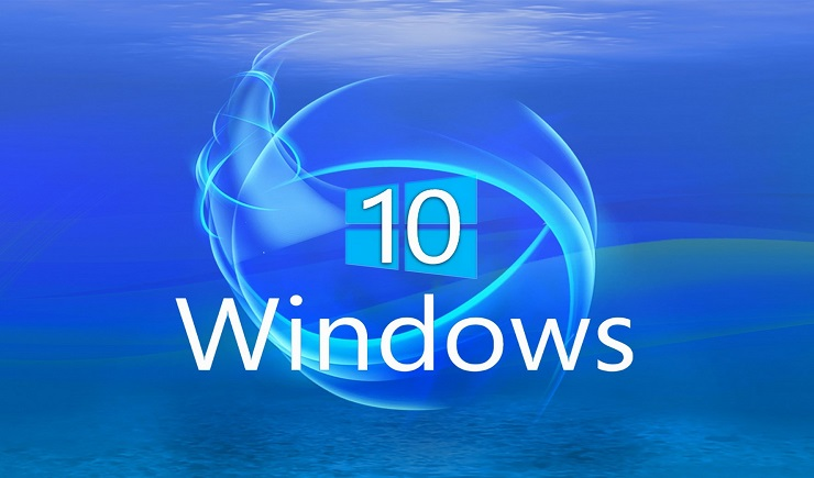 windows10-03.jpg