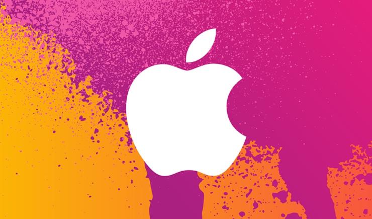 Как попасть в музыкальный топ iTunes за тысячу рублей и начать зарабатывать миллионы