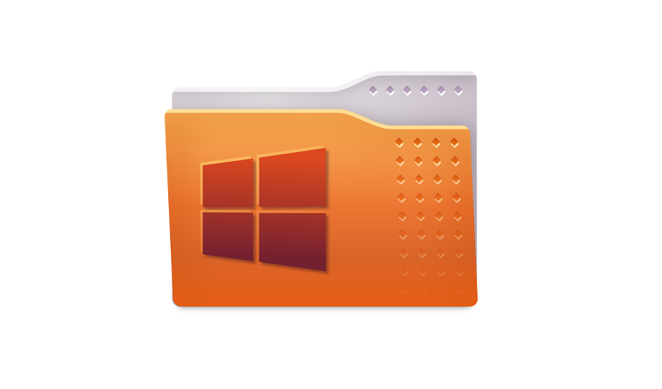 Places-folder-windows-icon.png