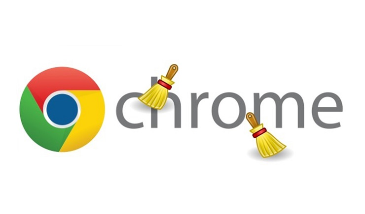 chrome-clean.jpg
