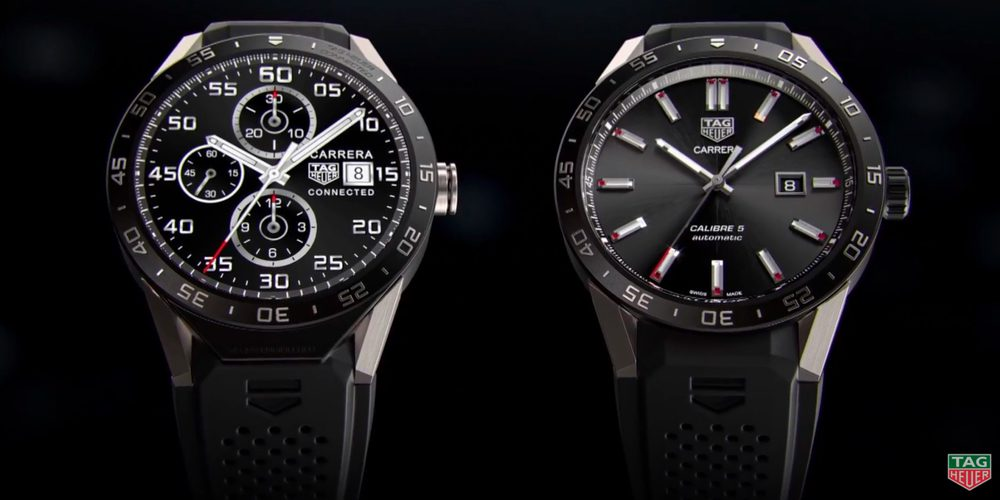 tag-heuer-connected-21.jpg