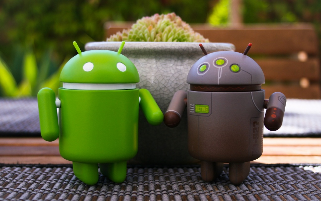 Google-Android-secrets-revealed-by-Oracle.jpg