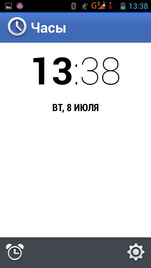 Senseit L301