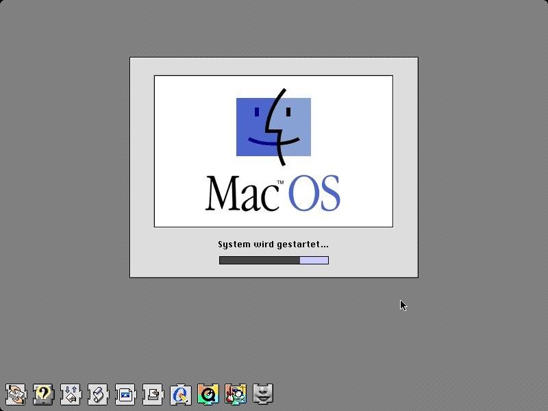 macos761-scr-05.jpg