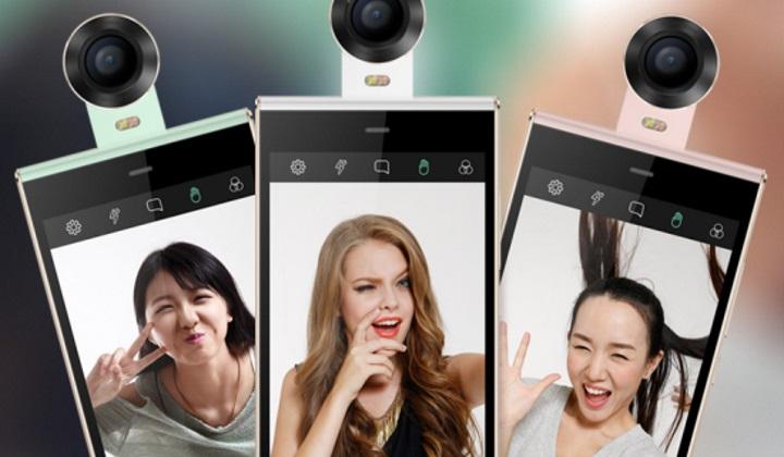 5 уловок производителей смартфонов, на которые не стоит попадаться