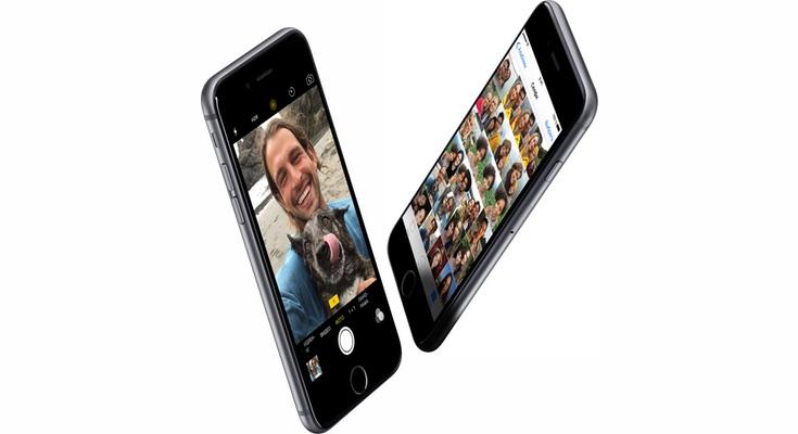 15 советов для съёмки Live Photo на iPhone 6s