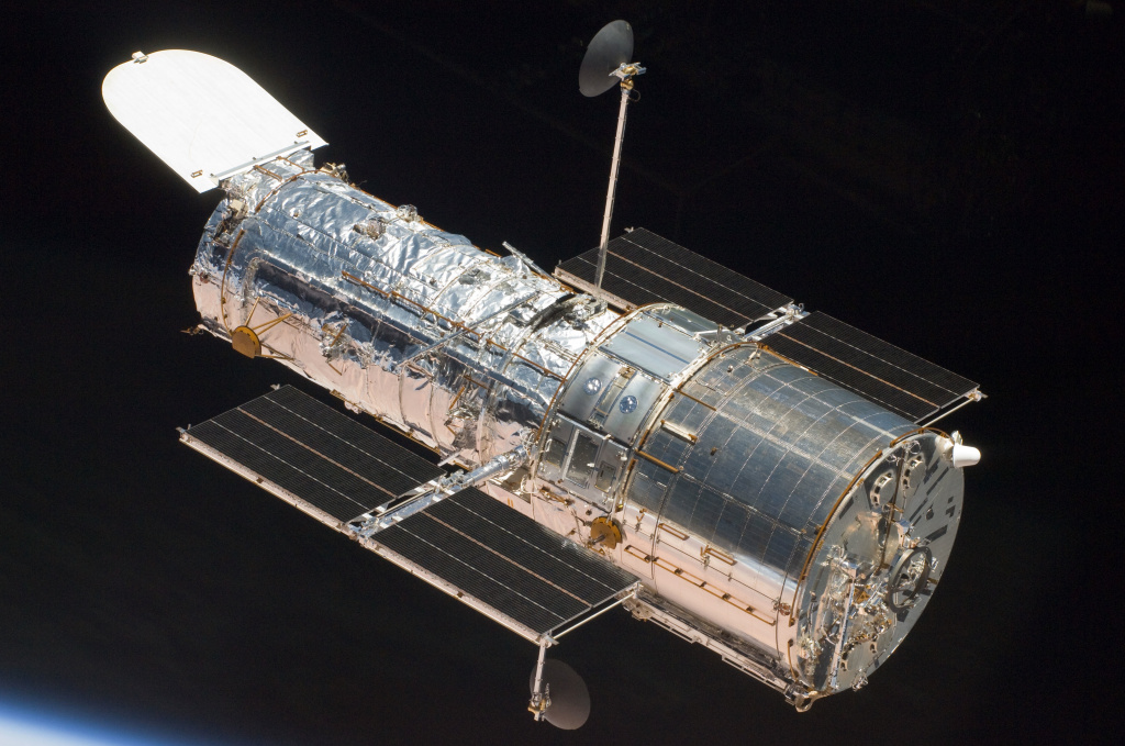 Hubble_2009_close-up.jpg
