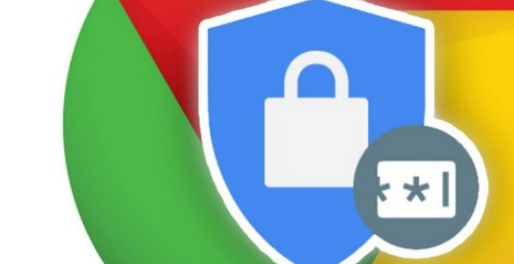 пароль при входе в браузер firefox
