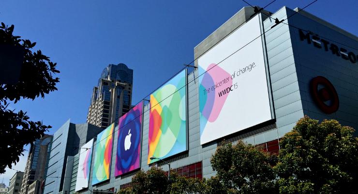 С миру по нитке — будет iOS 9 и OS X El Capitan
