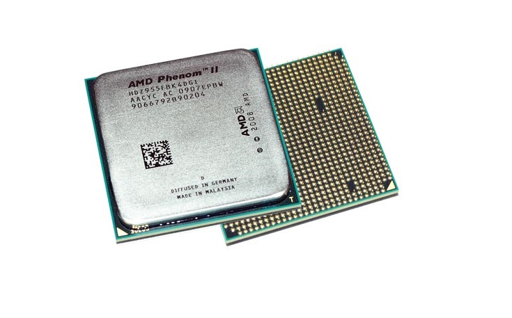 amd-phenom-ii-x4-955.jpg