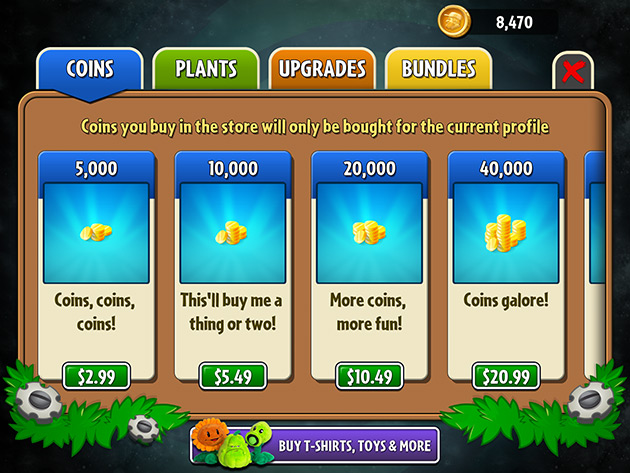 Plants-vs.-Zombies-2-261.jpg