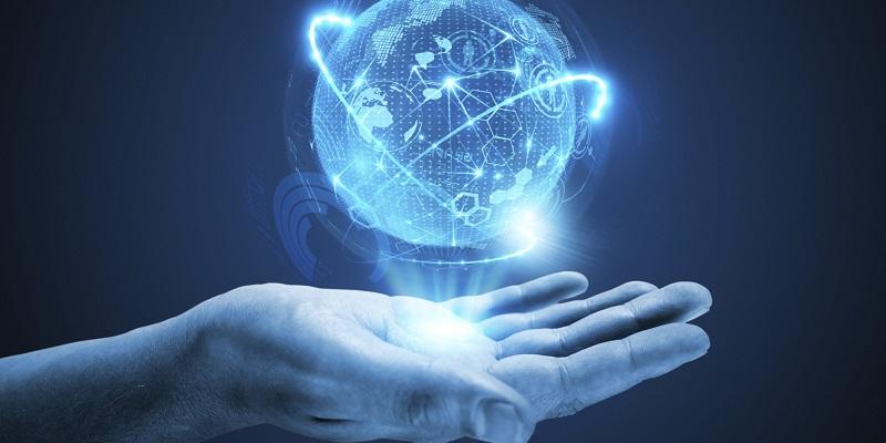 o-HAND-TECHNOLOGY-facebook.jpg