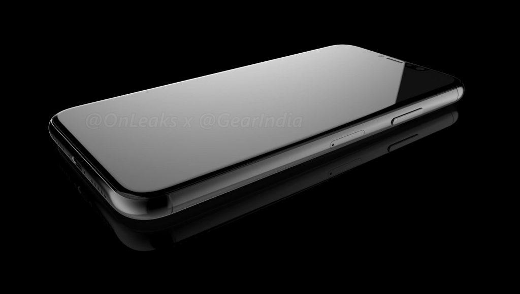 TSMC сзадержкой, однако начала производство 10-нанометровой SoC Apple A11