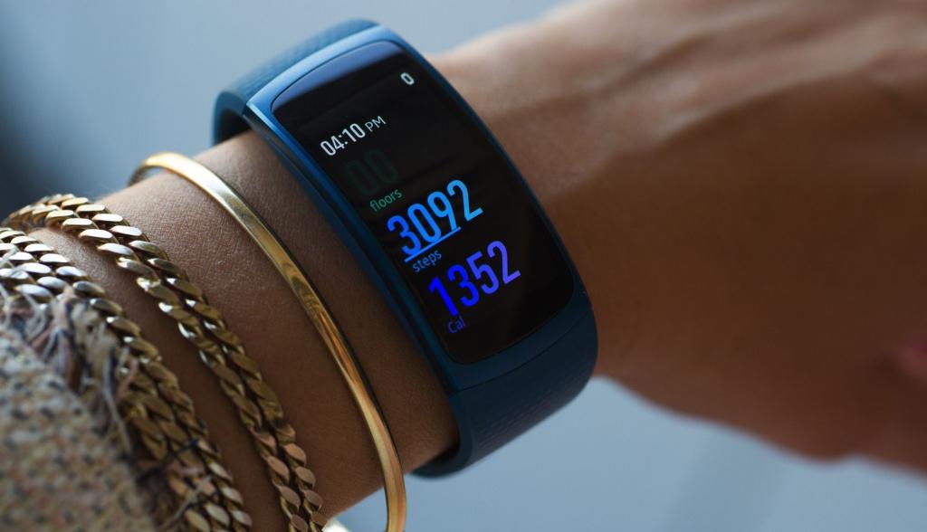 Самые фаворитные часы андроид