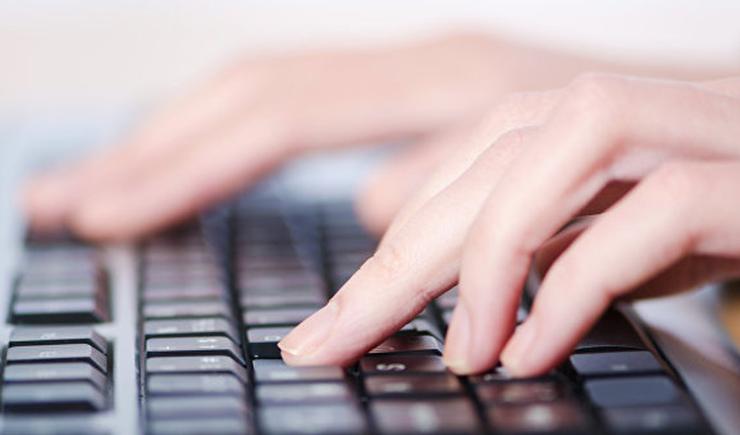 Роскомнадзор будет перекрыть предоставляющие доступ кзапрещенным сайтам сервисы затри дня