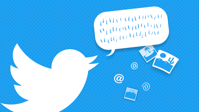 Социальная сеть Twitter оставляет инженерный босс Адам Мессинджер