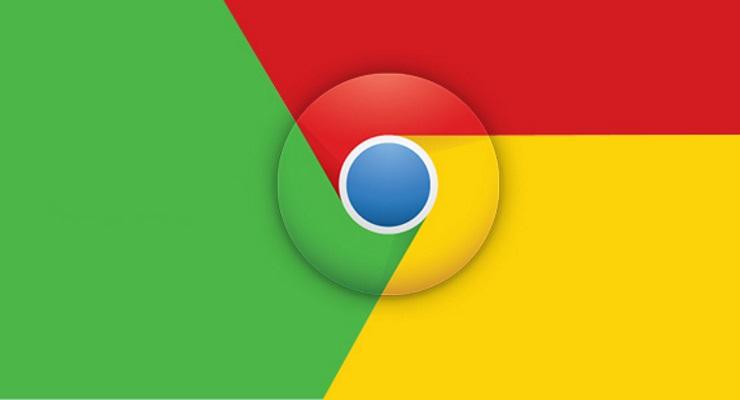 Как сделать Chrome менее прожорливым