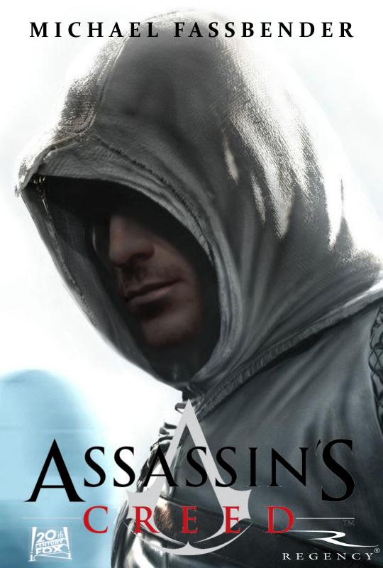 Assassin's Creed Lineage (Corto) streaming film - Italia-Film