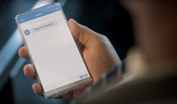 Essential FIH-PM1: полные характеристики флагмана от создателя Android