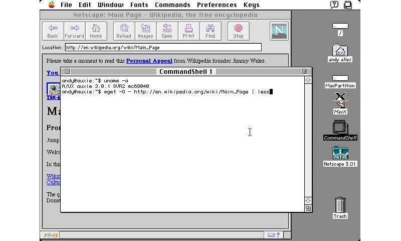 Apple_Unix_with_Netscape.png