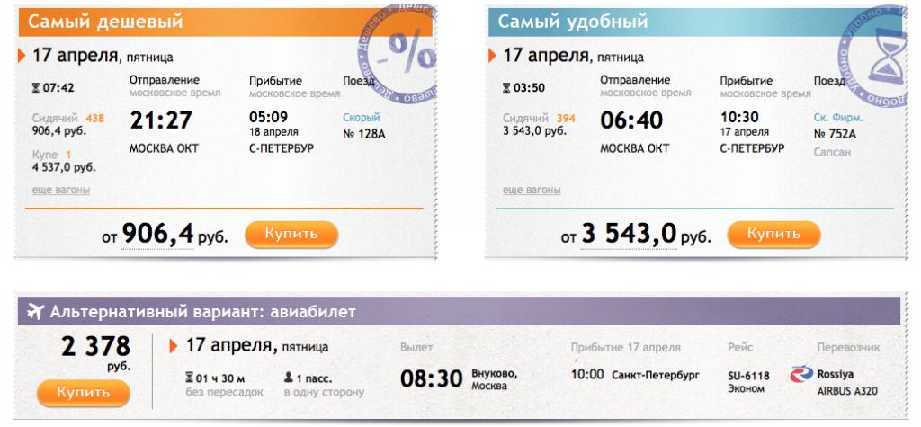 Дешевые авиабилеты онлайн купить авиабилеты дешево