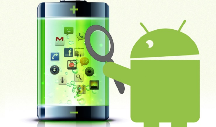 android-battery-draining-apps-840x420.jpg