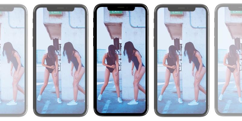 Как быстро найти и удалить одинаковые или похожие фотографии на iPhonе