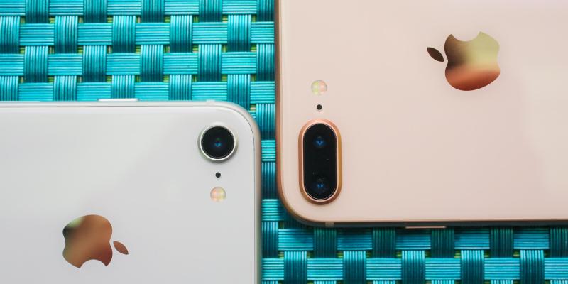 Как проверить состояние аккумулятора и скорость процессора в iPhone